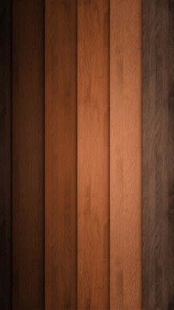 Wood Planks Pattern Texture