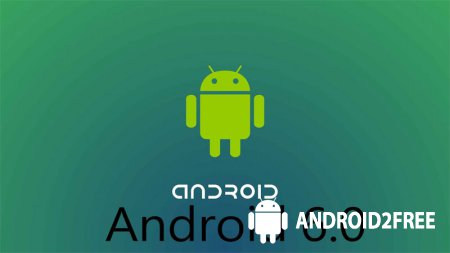 Обзор Android 6.0 Marshmallow